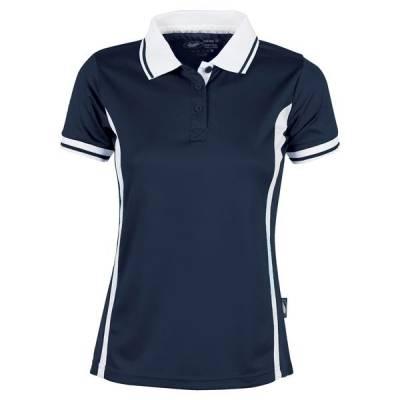 Textile Mode Maillot Accessoiresgt; Sport De GVUSMpqz